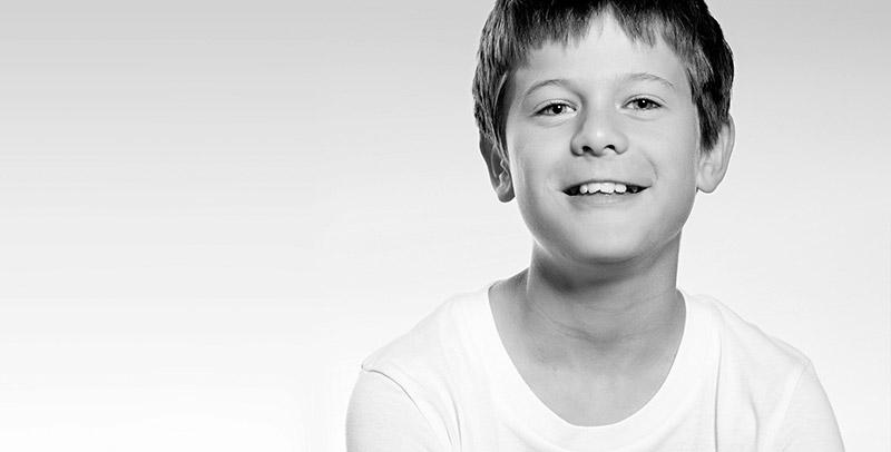 Ortodoncia infantil y Odontopediatría